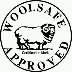wpid-woolsafe_logo.jpg